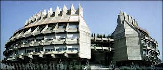 IPCE estructura hormigón