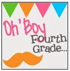 http://ohboy3rdgrade.blogspot.com/2014/01/currently-february.html