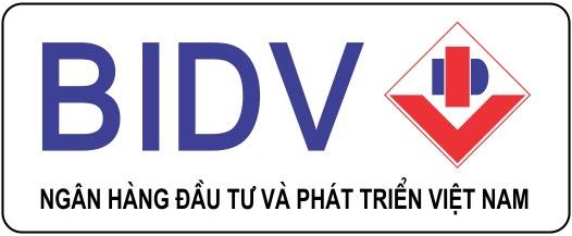 BIDV - Ngân Hàng Đầu Tư Và Phát Triển Việt Nam