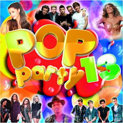 6iVeVWM Download – Pop Party 13 (2014)