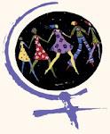 8º Encontro Internacional da Marcha Mundial das Mulheres - 20 a 25/11/2011