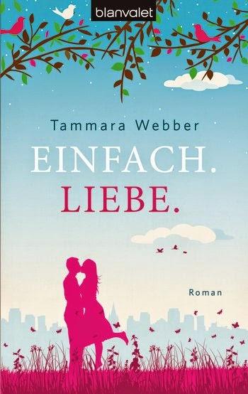 http://www.randomhouse.de/Taschenbuch/Einfach-Liebe-Roman/Tammara-Webber/e429127.rhd