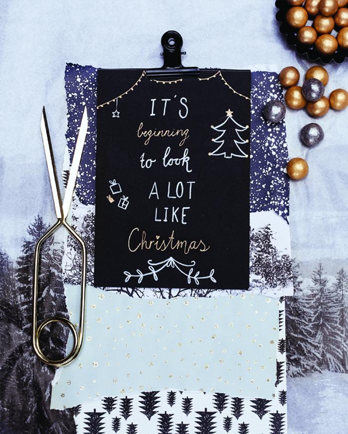 kerstspecial 2015 vtwonen Anke Helmich van StyleCookie