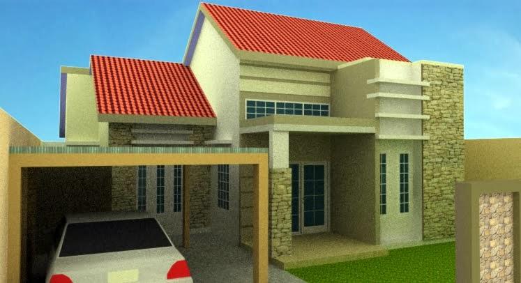Membuat Rencana Anggaran Biaya Rumah