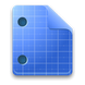 Download Applications Android - Google Docs.APK