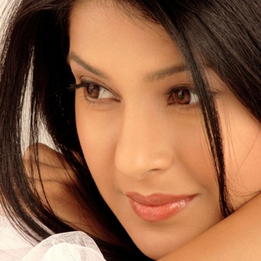 Jennifer Winget HD Wallpaper Free Wallpapers Download