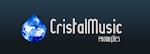Cristal Music Produções