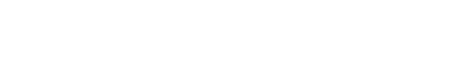 Supermercado & Padaria Verdemar