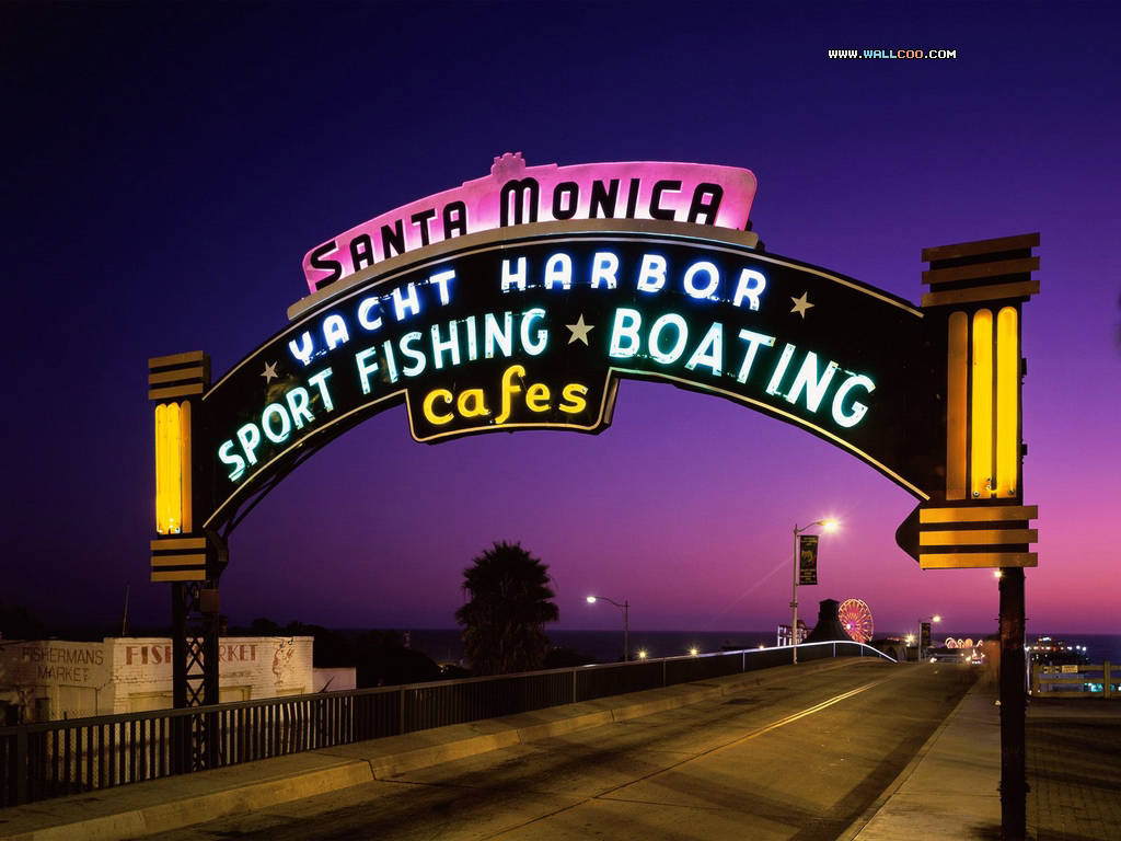 http://1.bp.blogspot.com/-8S0zc68COtE/TishMNMzL0I/AAAAAAAAA6E/L-KoC_sKFfE/s1600/Santa_Monica_Pier_Santa_Monica_California.jpg