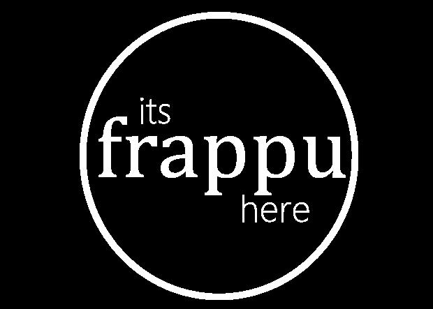 frappu