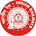 RRB Recruitment 2016 Railway Recruitment Notification 2016