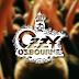 [História do Rock #34] Ozzy Osbourne