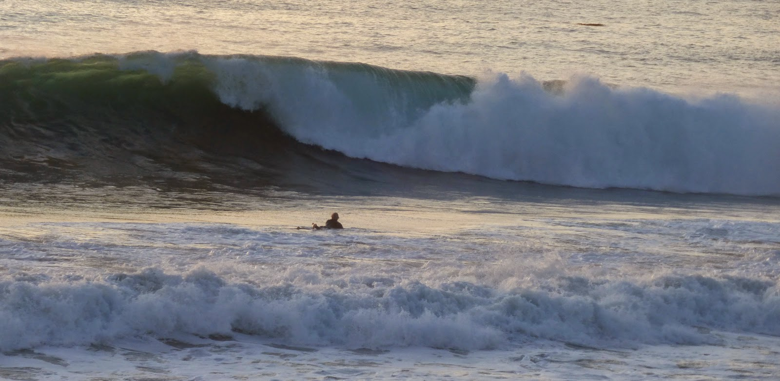 The malibu post winter tides its a good idea to keep an eye on the surf report as well as the tide chart waves like this one at point dume on sunday are great for surfers but nvjuhfo Gallery
