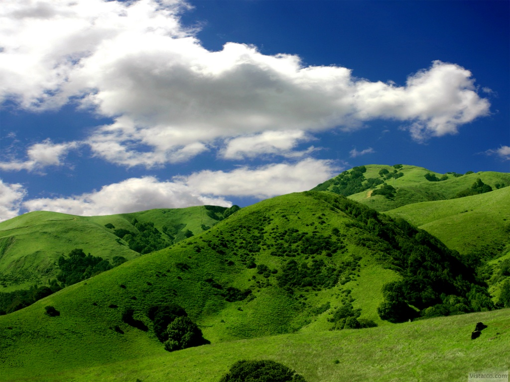 hills like white elephants related keywords suggestions hills hills hills wallpape hills hills pic hills pictures hills