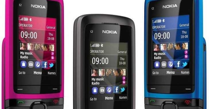 Tech News, Latest Technology, Mobiles, Laptops – NDTV ...
