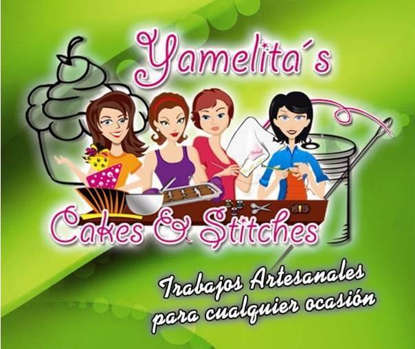 Yamel Cake's