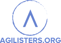 Agilisters.org - Agile Coaching & Leadership