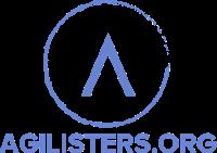 Agilisters.org - Agile Coaching & Leadership