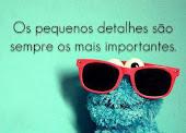 FOTOS :)
