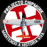 ProjectoChipmunk