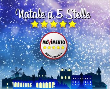 natale+5+stelle.jpeg