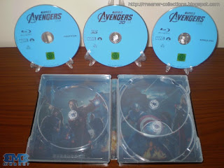 [Obrazek: Avengers_%255BBlu-ray_Steelbook%255D_%255BDE%255D_6.JPG]