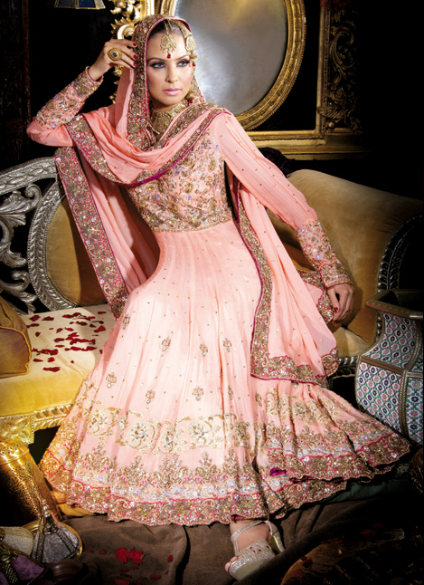 BridalDresses252852529 - Bridal Dresses 2012-2013 by Gul's Style