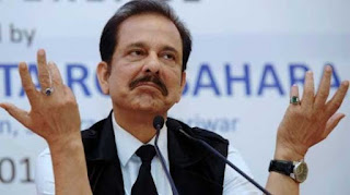 Supreme Court, MLM NEWS, MLM hindi news, sahara Group, subrata roy,
