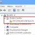 AVM FRITZ! WLAN clé USB n'est pas reconnu (usb non detecté) dans Windows 8