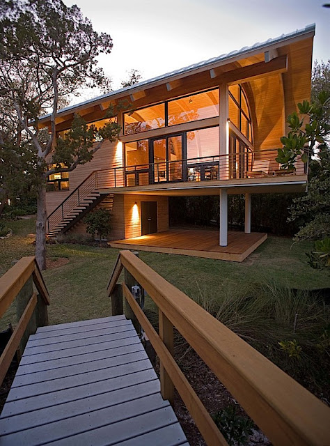 Guest House Designs