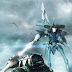 A Huge Wraithguard Construct: Eldar Rumors