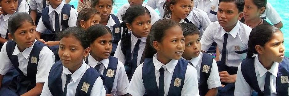 KALYANPURA SCHOOL
