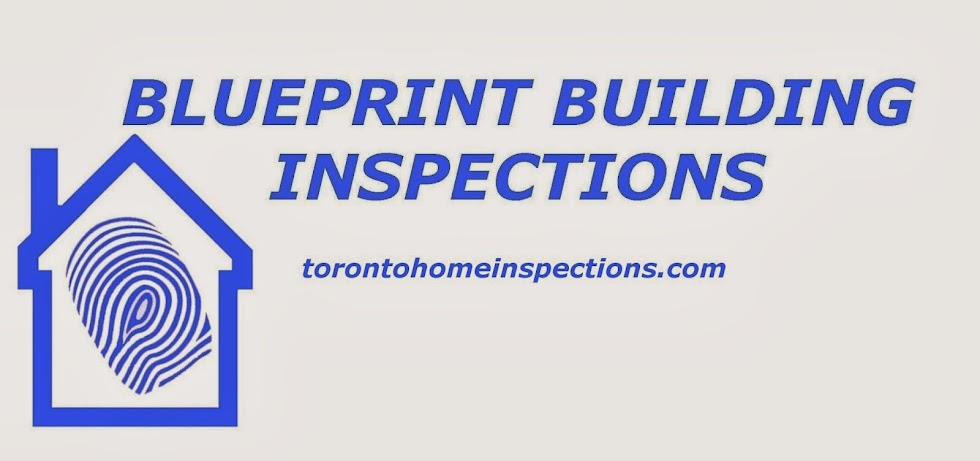 Blueprint Building Inspections