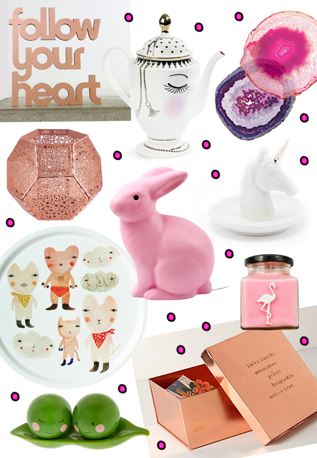 christmas gifts, 2014, home and decoration