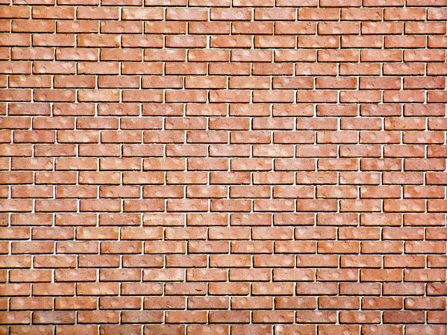 Brick Backdrop6