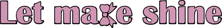 letmakeshine