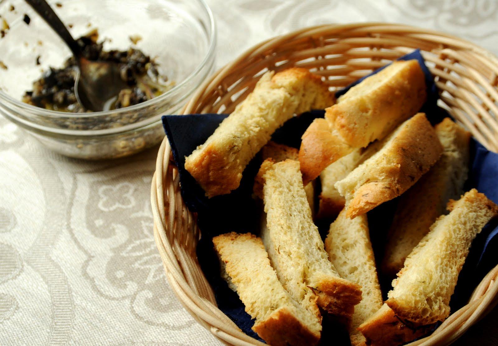 Рецепт гренки из хлеба к пиву рецепт