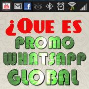 Promueve tu Negocio por Whatsapp