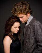 -Twilight Saga-