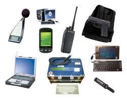 Medios tecnicos definici n for Practica de oficina definicion