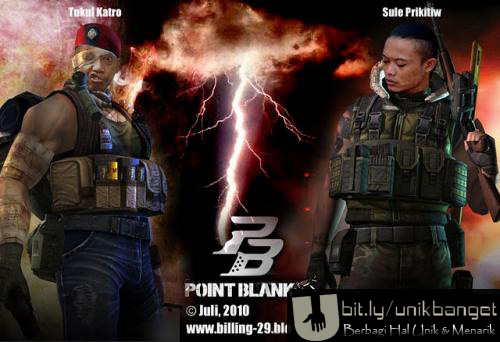 download cheat title point blank 2012