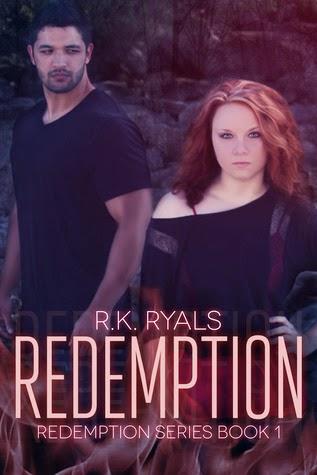 https://www.goodreads.com/book/show/12970812-redemption