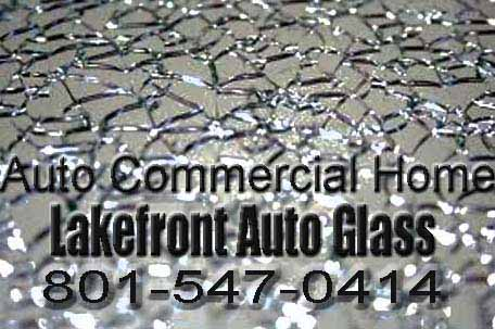 Lakefront Auto Glass