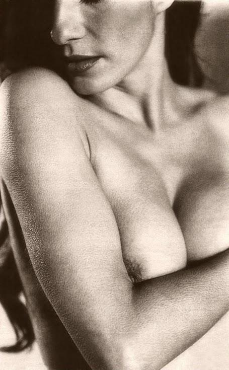 Nackt Bilder : Daniela Noack Nackt Photos   nackter arsch.com