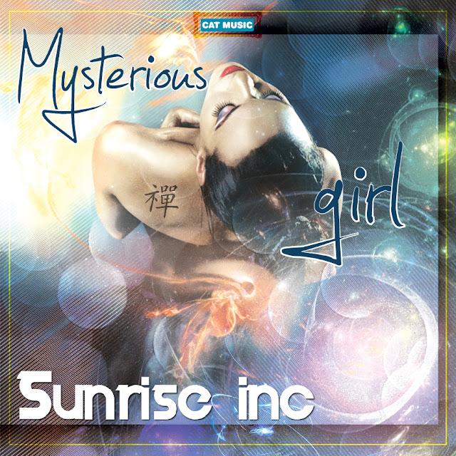 http://1.bp.blogspot.com/-8SP8ZFDTarI/T3Gp48TsSII/AAAAAAAADZQ/YR5yu4Ny5Ow/s1600/sunrise-inc-mysterious-girl-01.jpg