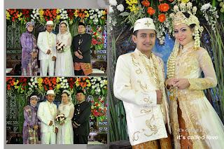 jasa foto pernikahan, jasa foto wedding di jakarta, jasa foto wedding murah, Paket foto wedding, Paket foto wedding murah jakarta, prawedding, prewedding