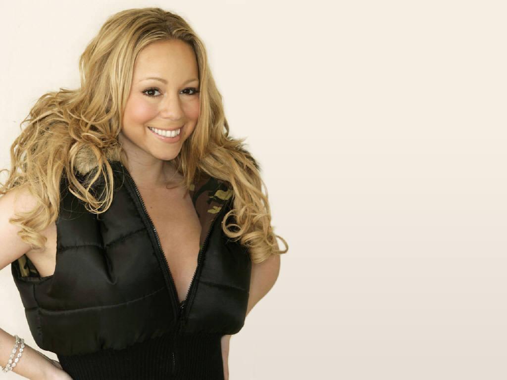POLL: Do you have a Michael Jackson, Mariah Carey or Madonna album?