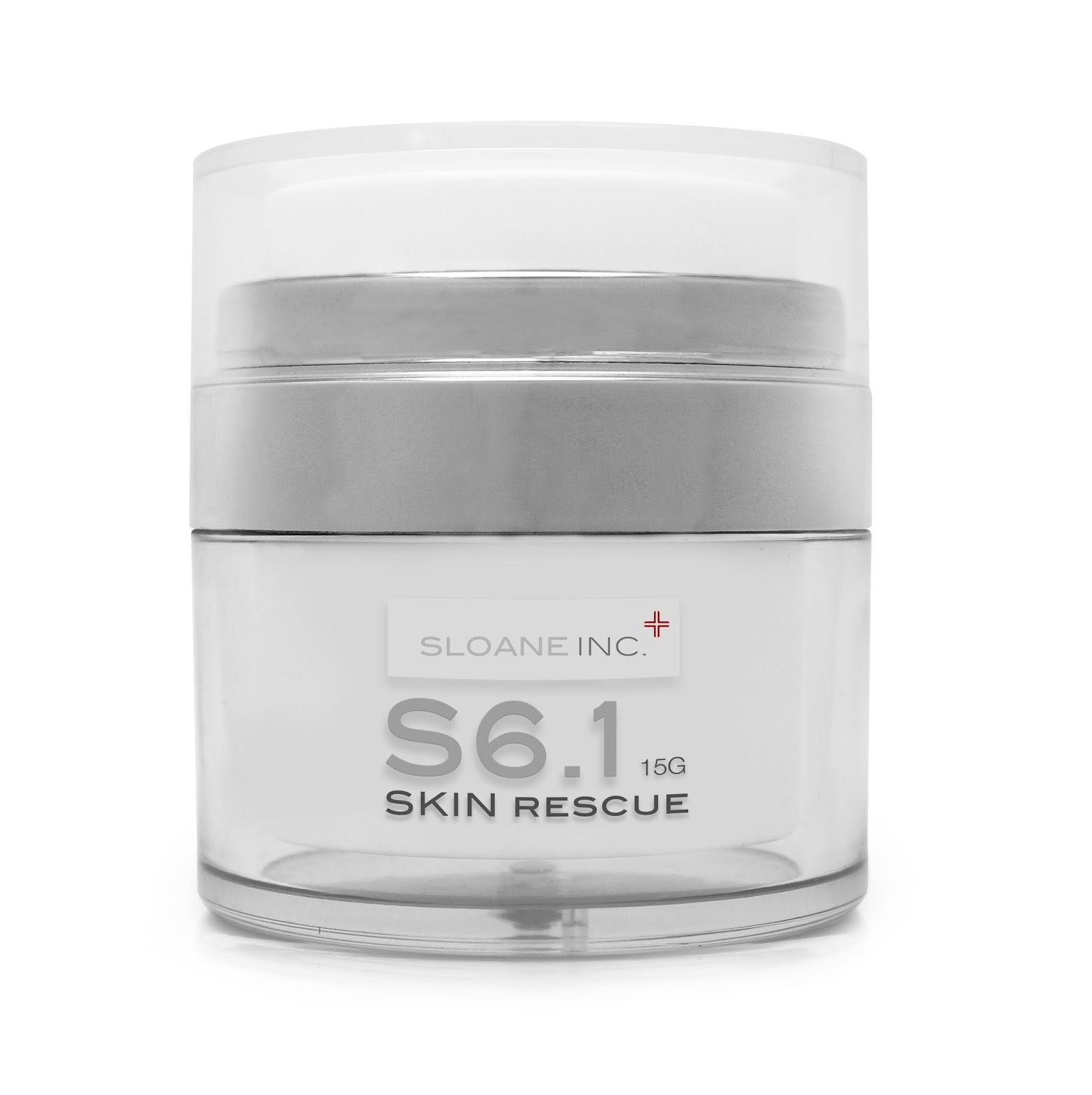 masque contre l'acné efficace 4 ans