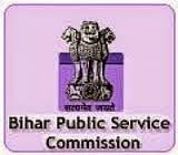 Bihar PSC
