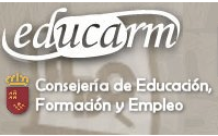 RECURSOS EDUCATIVOS EDUCARM